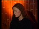 «Клуб артистов кино» 1987 И. Калныньш, Ю. Будрайтис, И. Бразговка
