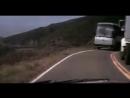 Основной инстинкт 1992 «Basic Instinct» - Трейлер Trailer