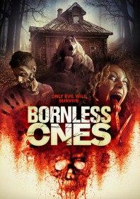 Нерождённые / Bornless Ones (2016)