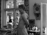 Мой милый Робинзон ГДР, 1971 ЧЕРНО-БЕЛО-ЦВЕТНАЯ ВЕРСИЯ советский дубляж