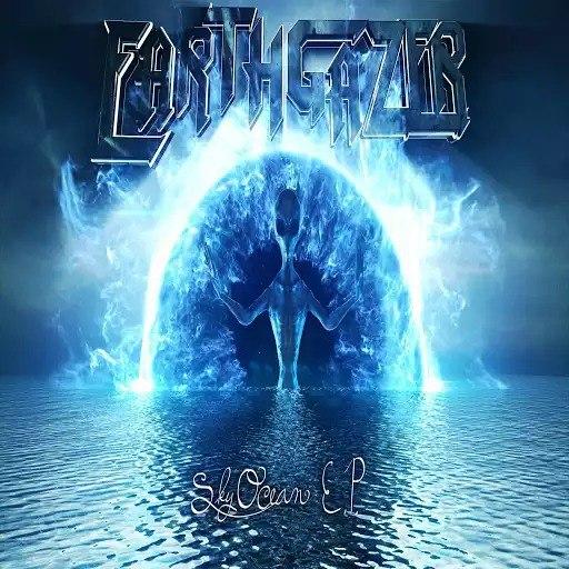 Earthgazer - SkyOcean [EP] (2017)