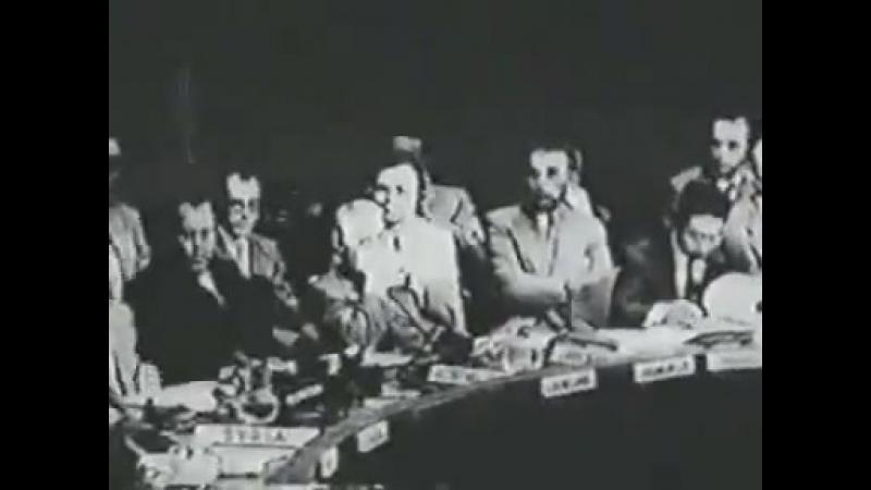 Тайное и Явное Цели и деяния сионистов жидомасонов 1973г СССР