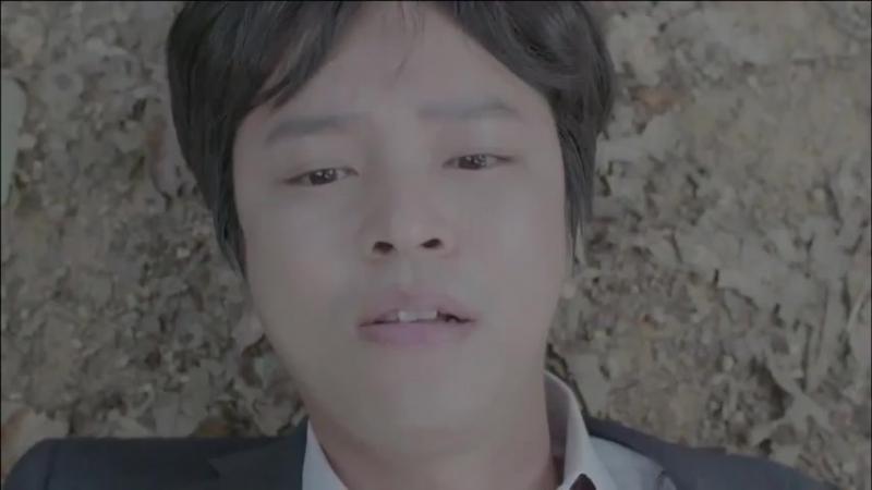 F. Guz - OST мисс Корея (sandara Park)
