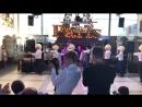 Tash Tush dance Иркутск ❤️