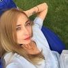 Elena Kravchuk