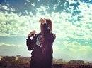 Kamilla Baratova фото #34