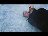 DON feat. Даша Суворова - Январское Лето (Официальный Клип 2017)