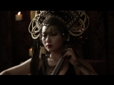 The Rains of Castamere - Tina Guo