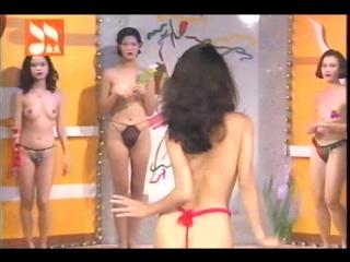Permanent lingerie show Taiwan-12(42`45)(720x480)
