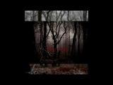 MDLXXII -  Не смотри на часы (Любэ metal cover)