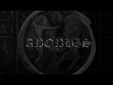 BELPHEGOR - Apophis - Black Dragon OFFICIAL LYRIC VIDEO