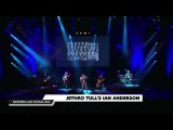 Ian Anderson - Old School Song - Live at Montreux 2012