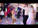 Анастасия Барбэ - лучший подарок жениху и невесте Cover на песню Желаю Е.Ваенга