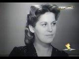 Нина (1971) фильм УЧИТЕСЬ, КАК НАДО ! РУКОВОДСТВО К ДЕЙСТВИЯМ . ПЕРЕДАЙТЕ ВСЕМ ДАЛЬШЕ