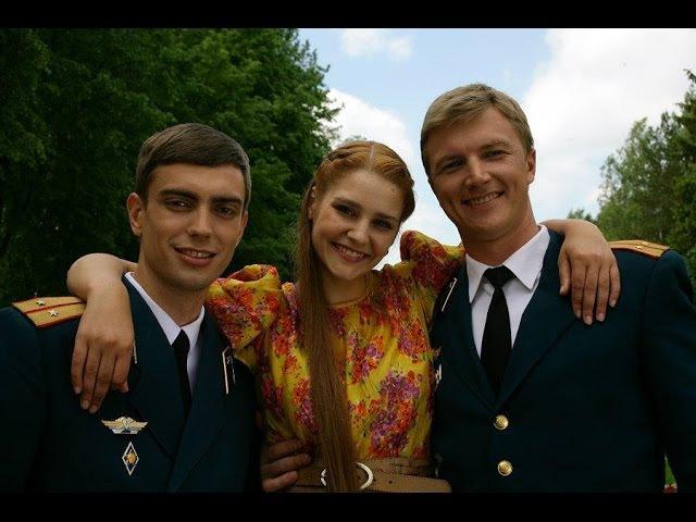 Глафира Тарханова в фильме Лучший друг семьи