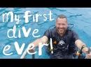 RACHA ISLAND PHUKET: ONE DAY BOAT TRIP | DIVING NEAR RACHA NOI 4K