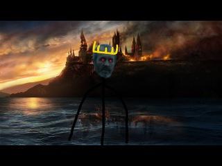 Последний бой Вернеста - Серия 1