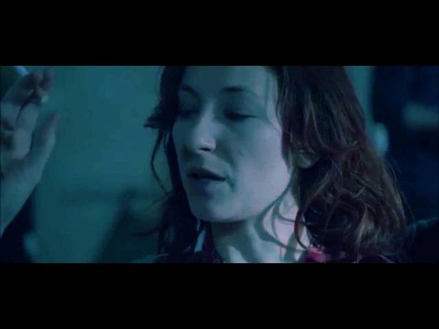 Pacify Her || Ian and Mickey [Svetlana] Mandy and Lip [Karen] || Shameless US