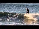 Wave Jet no paddle takeoffs