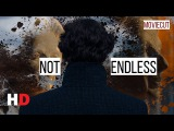 NOT ENDLESS  Sherlock BBC