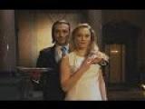 Ummet Ozcan ft Ambush - Bombjack (Official Music Video)