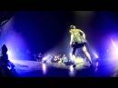 Caravan Palace - Clash (live at Le Trianon, Paris)