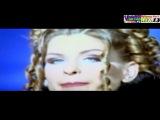 Retro VideoMix 90's  Eurodance  Vol 13  - By Vdj Vanny Boy