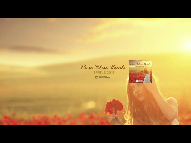 Aurosonic Denis Karpinskiy Kate Louise Smith - They Wait For Us (Radio Edit)