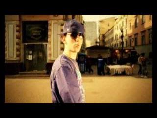 Big D (GUNMAKAZ) feat. G-Style От Москвы до Питера (2009)
