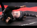 Girls Grappling No-GI BJJ @ NJBJJF NJ OPEN 2017 • Female Submission Wrestling