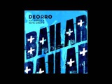 Bailar (Pitbull Remix) - Deorro ft. Pitbull &amp Elvis Crespo
