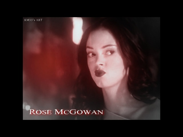 Charmed [4x16/4x18] Opening Credits - The Fifth Halliwheel Bites Me