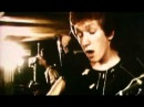 Sex Pistols live Anarchy in the U.K. 1976
