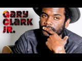 Gary Clark Jr. - Interview and Acoustic-Sessions @Jam'in'Berlin (11)