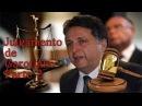 DEFESA - O Julgamento de Anthony Garotinho Segunda Parte