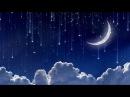 Когда наступает ночь предопределения - Рамадан