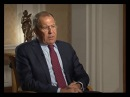 Lavrov trolls CNN: Russia flattered by US hacking allegations - Full interview