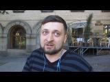 Цыганский майнинг от сетевиков из Болгарии