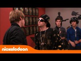 Duelo de Bad Boys - Big Time Rush