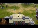 Royal Quest Когда кончились арены на основе и настало время межсерверных приключений