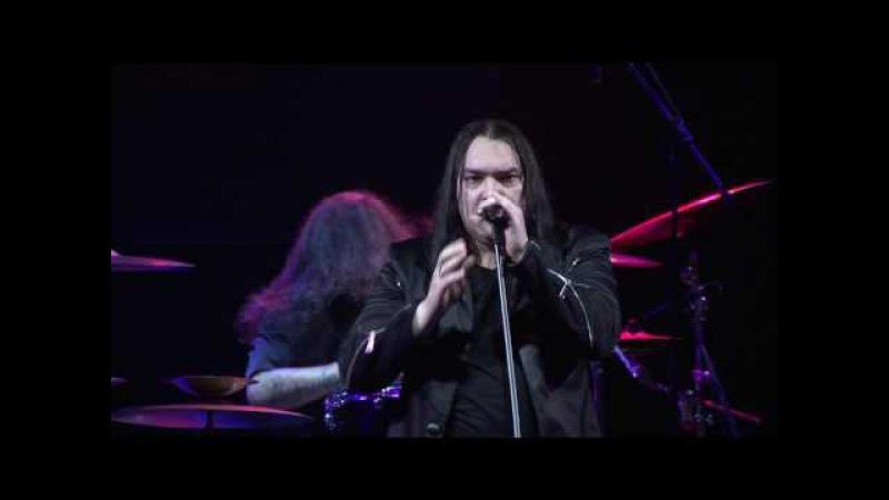 Кукрыниксы - Надежда ( Презентация альбома «Артист», Bud Arena)