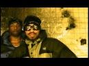 24/7 (3rd Eye Nine) - 24/7 (HD) | Official Video