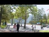 (Hello Monster I Remember You OST) Lim Kim - Who Are You Legendado