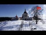 Biathlon/Биатлон Нове Место/Nove Mesto season/ сезон 2016-2017