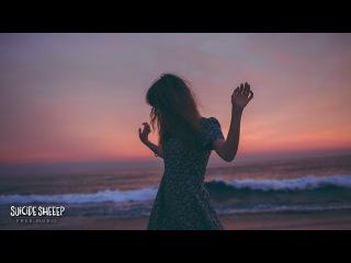 Luna Shadows - Cry Wolf (Solstis x SANDS Remix)