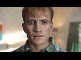 Реклама игры PS3 -  Одни из нас