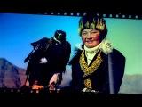 Би Монголын Казах