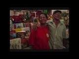 Brazilian documentary