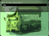 OFF Unknown: Zacharies Music Box [MP3]
