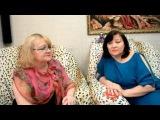 Интервью с Натальей Весной